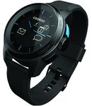 Cookoo watch - Bluetooth 4.0 hodinky pro iOS ern