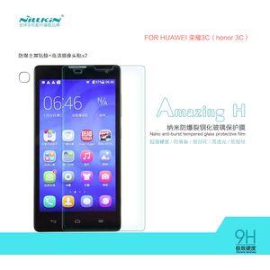 Nillkin Tvrzené sklo H pro Huawei Honor 3C