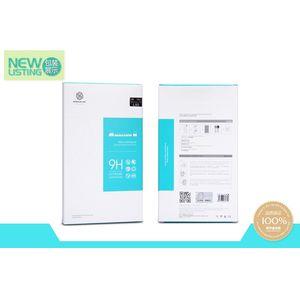 Nillkin Tvrzené sklo H+ pro Huawei Honor 6