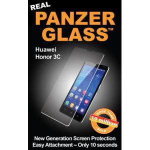 PanzerGlass ochranné sklo pro Huawei Honor 3 C