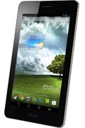 Asus Fonepad 16GB (ME371MG-1B028A)