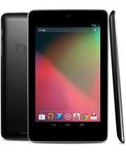 ASUS NEXUS 7, Wi-Fi, 16GB, bazarové zařízení