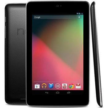 Nexus 7 16GB