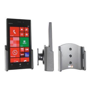 Brodit držák do auta na Nokia Lumia 928 bez pouzdra, bez nabíjení