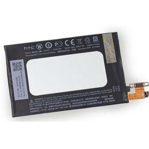 HTC baterie BN07100 pro One (M7), 2300mAh