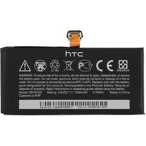 HTC baterie BK76100 pro One V, 1500mAh