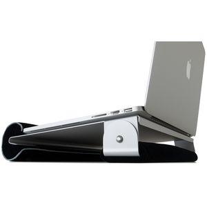"""Rain Design iLap stojan pro 15"""" MacBooky a notebooky"""