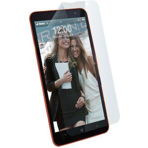 Krusell fólie na displej - Nokia Lumia 1320