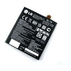 LG baterie BL-T9 2300mAh Li-Pol pro NEXUS 5, eko-balení