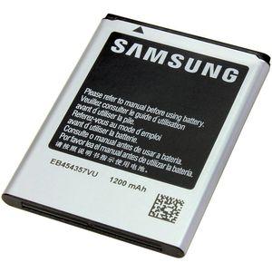 Samsung baterie EB454357VU pro Galaxy Pocket, Galaxy Y, Wave Y, 1200mAh, eko-balení
