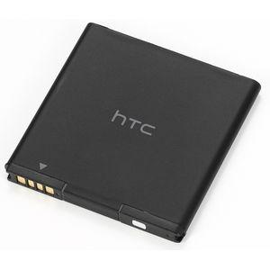 HTC baterie BA-S640 pro HTC Sensation XL, Titan, Li-Ion 3,7 1600mAh