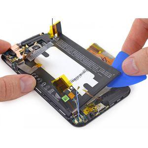 HTC baterie 35H00236-01M pro HTC ONE M9, 2840 mAh Li-Pol, eko-balení