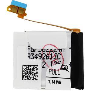 Samsung baterie EB-BR380FBE pro Galaxy Gear2 Neo, eko-balení
