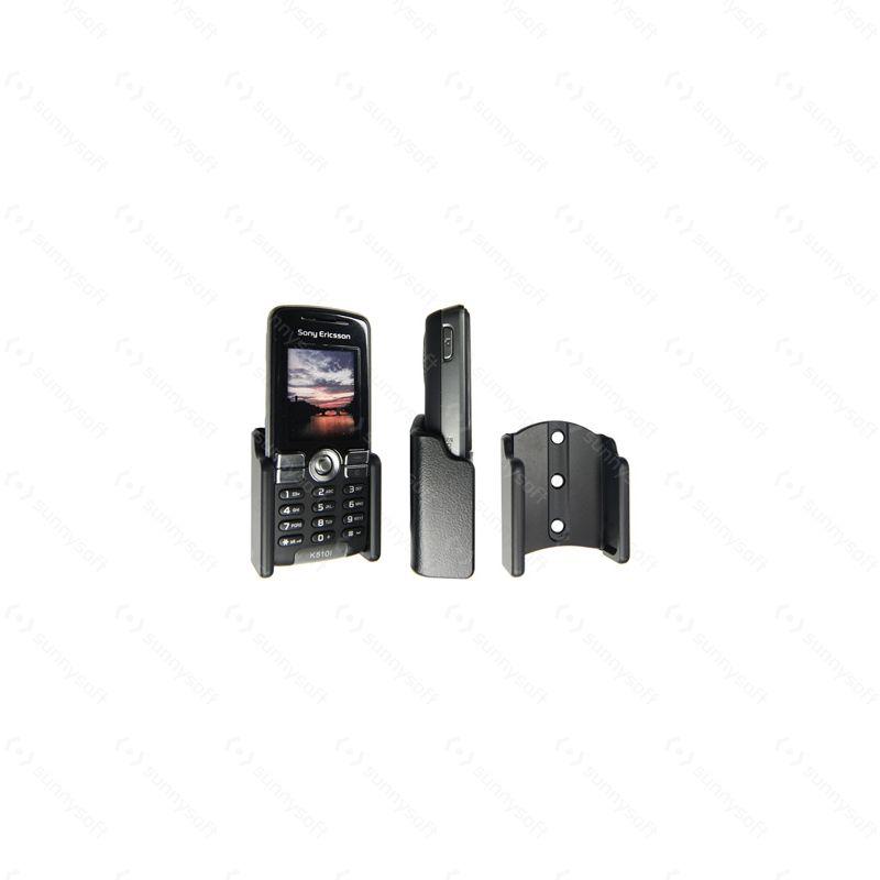Sony ericsson xperia mini pro sk17i / mini st15i прошивки в большинстве случаев необходима установка кастомного ядра