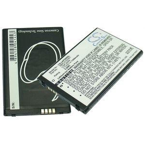 Baterie pro LG Optimus P500 (1500mAh) Li-ion