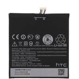 HTC baterie B0P9C100 pro HTC Desire 816/816 Dual, 2600 mAh Li-Ion, eko-balení