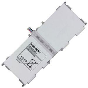 "Samsung baterie EB-BT530FBE pro Samsung Galaxy TAB 4 10.1"" T530, 6800 mAh Li-Ion, eko-bal"