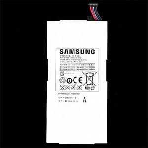 Samsung baterie SP4960C3A pro Samsung Galaxy Tab GT-P1000, 4000 mAh Li-Ion, eko-balení