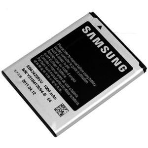 Samsung baterie EB424255VU pro Samsung S5330/i5510/S7230, 1000 mAh Li-Ion, eko-balení