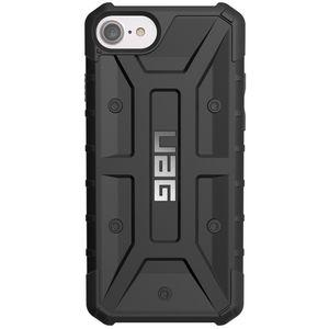 UAG ochranný kryt Patfinder Black pro iPhone 7/6s, černá