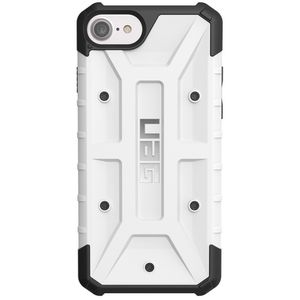 UAG ochranný kryt Patfinder White pro iPhone 7/6s, bílá