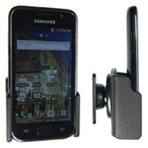 Brodit držák do auta na Samsung Galaxy S i9000 bez pouzdra, bez nabíjení