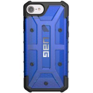 UAG ochranný kryt Plasma Cobalt pro iPhone 7/6s, modrá