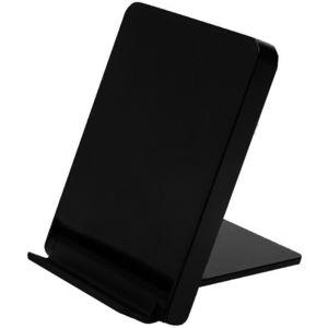 LG bezdrátový nabíjecí stojánek WCD-110, černá