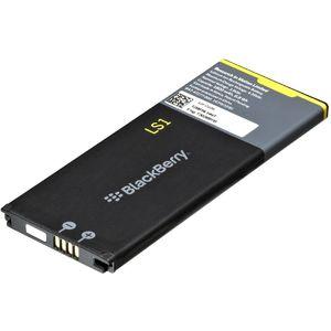 BlackBerry baterie L-S1 pro Z10, 1800mAh, eko-balení
