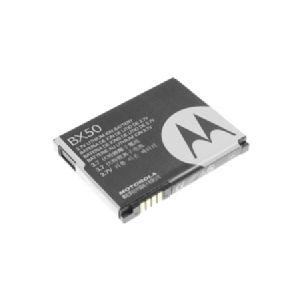 Motorola originální baterie BX50 pro Motorola RAZR2 V9, Motozine ZN5, 720mAh Li-Ion, eko-balení