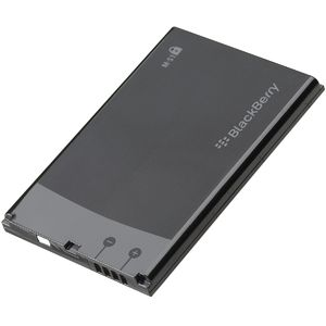 BlackBerry baterie M-S1 pro Bold 9000/9700/9780, 1500mAh, eko-balení