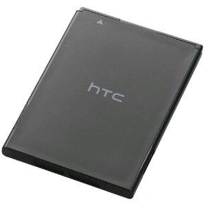 HTC baterie BA-S450 pro HTC Desire Z, Mozart, 1200mAh