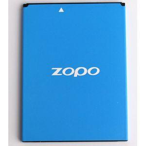 ZOPO BT55T baterie pro ZP999, 2700 mAh, eko-balení