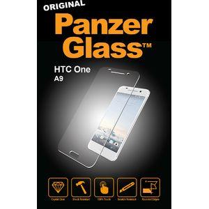 PanzerGlass ochranné sklo pro HTC One A9