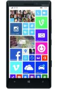 Nokia Lumia 930 černá
