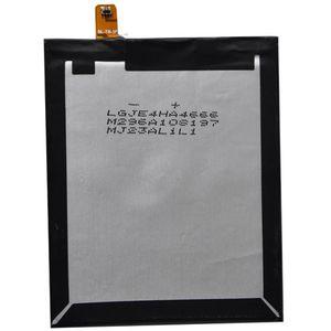 LG baterie BL-T8 pro G Flex, 3400mAh, Li-Ion, eko-balení