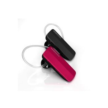 Samsung Bluetooth headset HM1700, rov