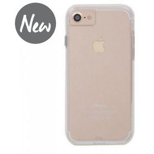 Case Mate ochranný kryt Naked Tough Custom pro Apple iPhone 7, průhledná