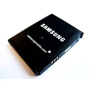 Samsung baterie AB553850DE pro Wave II, 1200mAh, eko-balení