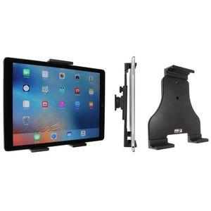 Brodit držák do auta na tablet nastavitelný, bez nabíjení, 180-230mm