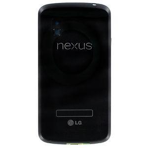 Náhradní díl na LG E960 Nexus 4 kryt baterie