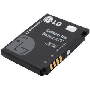 LG baterie LGIP-580A, 1000mAh, Li-Ion, eko-balení