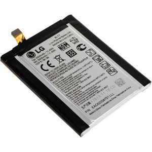 LG baterie BL-T7 pro G2, 3000mAh, Li-Ion, eko-balení