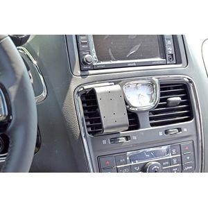 Brodit ProClip montážní konzole pro Dodge Grand Caravan 11-16, na střed