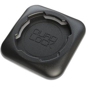 Quad Lock Universální adaptér