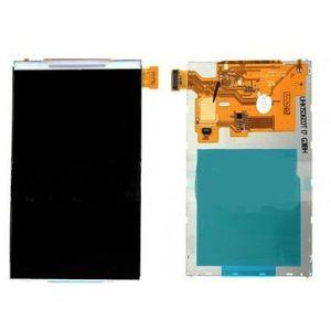 Náhradn díl LCD display Samsung G318 Galaxy Lite Trend2