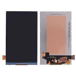Náhradní díl LCD display Samsung G361 Galaxy Core Prime