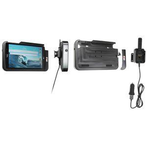 Brodit odolné pouzdro na LG G Pad X 8.3 s nabíjením z CL/USB