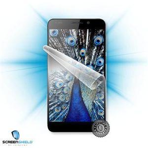 Fólie ScreenShield pro Huawei Honor 6 - displej