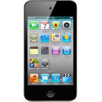 Apple iPod Touch 64GB 4.gen